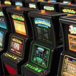 В чем особенности работы легальных казино в Украине?