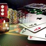 История появления и развитие рулетки в онлайн казино
