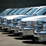 Ремонт автомобилей из США: особенности, стоимость услуг на СТО в Украине