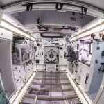 НАСА разрабатывает методы противодействия лунной пыли