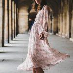 Формула стильного лета: какие платья актуальны в этом сезоне?
