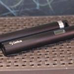 Gelius Pro Smart Rope Kangaroo 2 GP-SR002 Black – «умная» скакалка с дисплеем и отдельным приложением