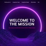 LG запускает международный конкурс стартапов