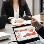 Lenovo поможет стать лучшим IT-директором за 1 месяц