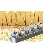 Особенности джекпота: реально ли выиграть крупную сумму в казино?