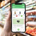 Украинский стартап Foodstr проверяет продукты на вредные добавки