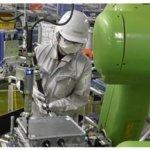 Panasonic и Toyota разработали симулятор для оценки безопасности роботов