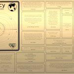 Команда корабля Lucy предлагает создать капсулу времени