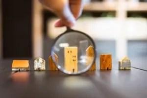 tasacion online de viviendas y mobiliario en divorcios y herencias juan sastre perito tasador