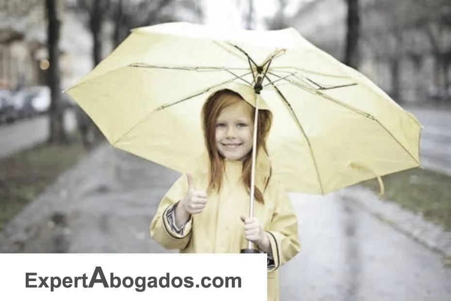 custodia de los hijos - ExpertAbogados