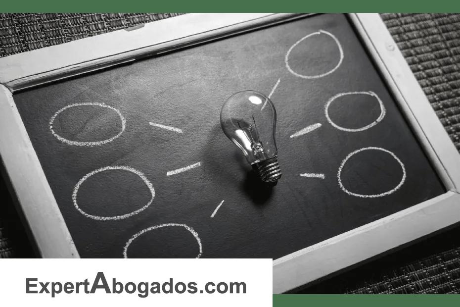 estrategias y consejos concurso acreedores sebastian martorell abogado