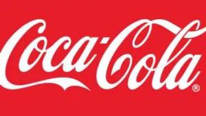abogado marcas coca cola valor de una marca