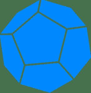 expert agency logo