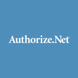 authorize.net sponsor