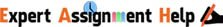 EAH UK logo for admin login