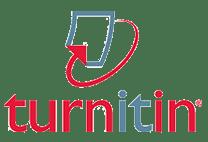 turnitin-logo