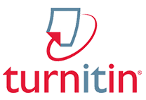 turnitin-logo