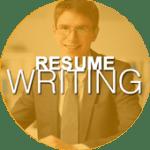 CV writing service