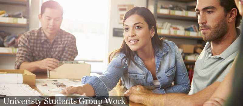 University_Students_Group_Work