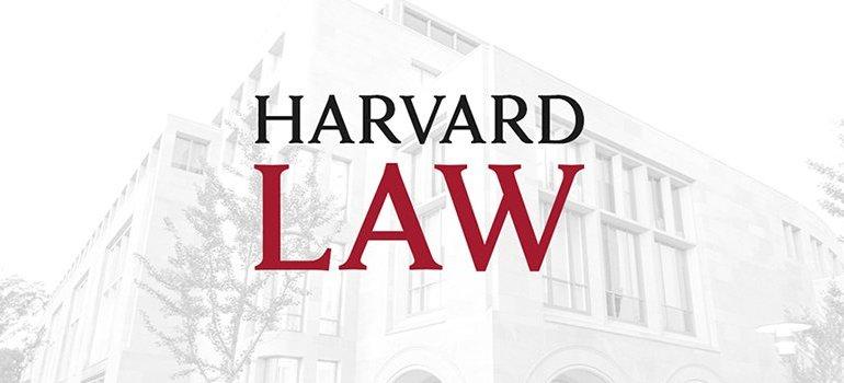 Harvard_law_School