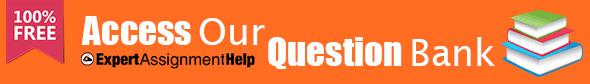 EAH question bank