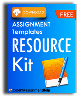 EAH fREE resource kit