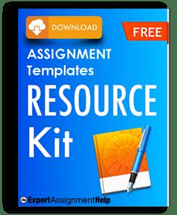 EAH fREE resource kit