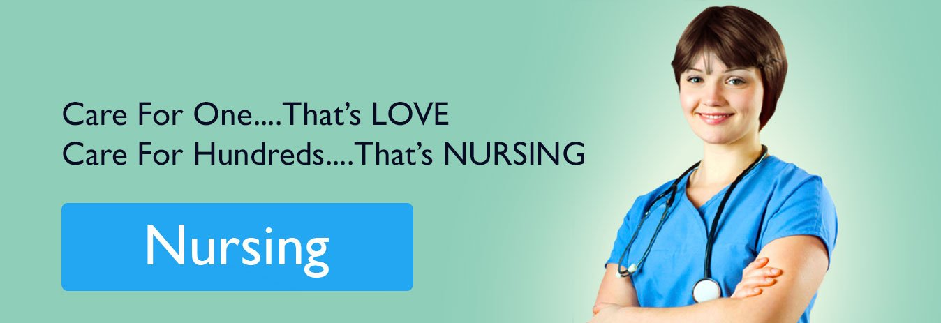 Nursing Assignment Help by PhD experts in UK & Ireland