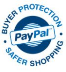 PayPal-Buyer-Protection