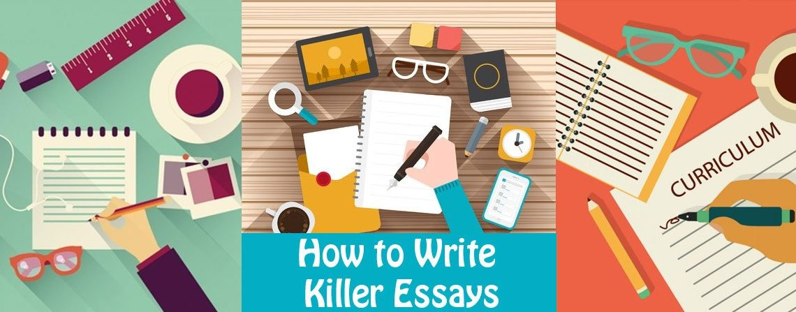 English Essay On Terrorism Howtowritekilleressays Examples Of A Thesis Statement For A Narrative Essay also Essay About Science  Must Have Paragraphs In Your Theory Of Knowledge Essay Example Of A Good Thesis Statement For An Essay