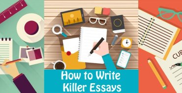 How-to-Write-Killer-Essays
