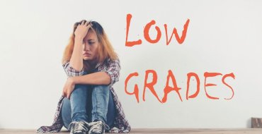 Low-Grades
