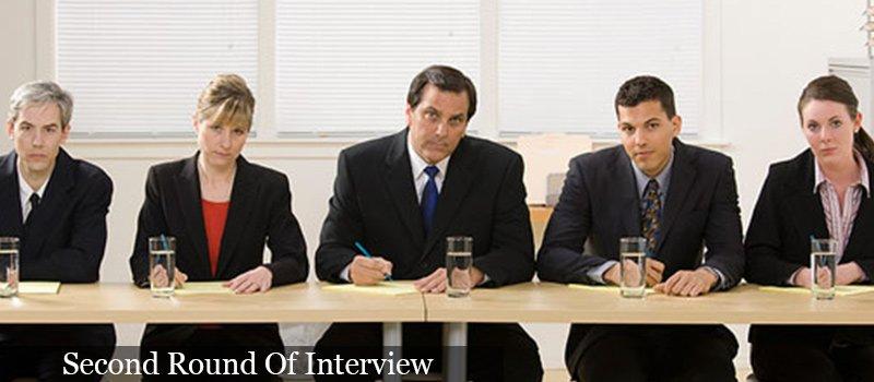 Second-round-of-interview