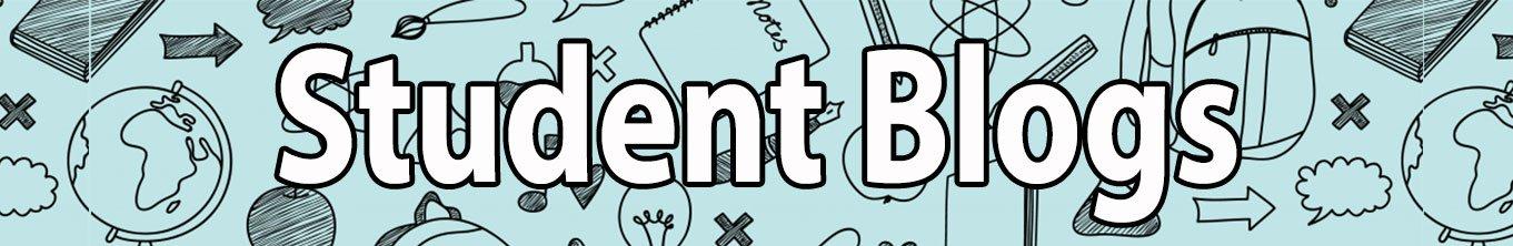 academic students blog
