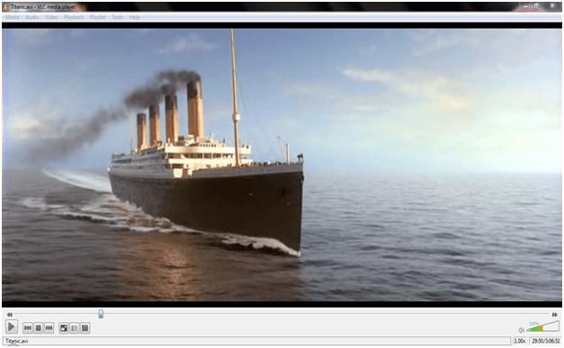 Movie Screenshot 2