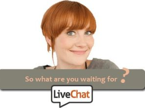 LiveChatwith-Blonde-what-are-you-waiting-for 381*272