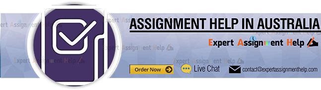 Assignment Writing Help in Australia 647*182