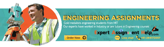 online engineering assignment help projects numerical engineering assignment help 647 189