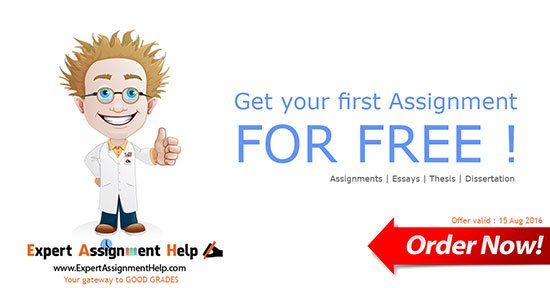 free assignment help Thus, one can download a ready-made assignment online for free assignment help service if you need help with assignment, you've come to the right address.