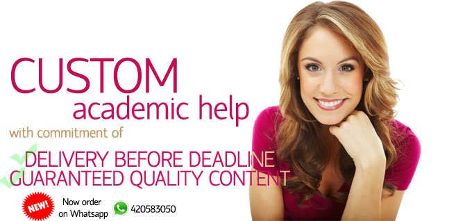 Lady in Pink dress for assignment help