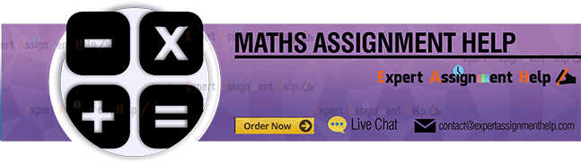 online mathematics assignment help in math assignment help 647 182
