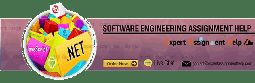 Software Ebgineering Assignment Help