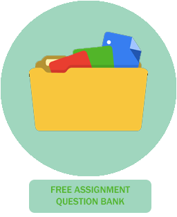 Free-Assignment-Question-Bank-Download