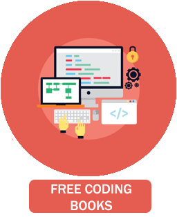 Free-coding-books-download