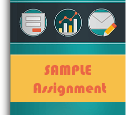 Sample assignment 255*368