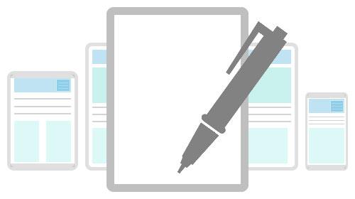 Website-Content-Updating 500 × 280