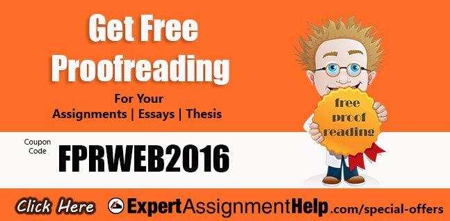 Free-Proofreading 647 × 318