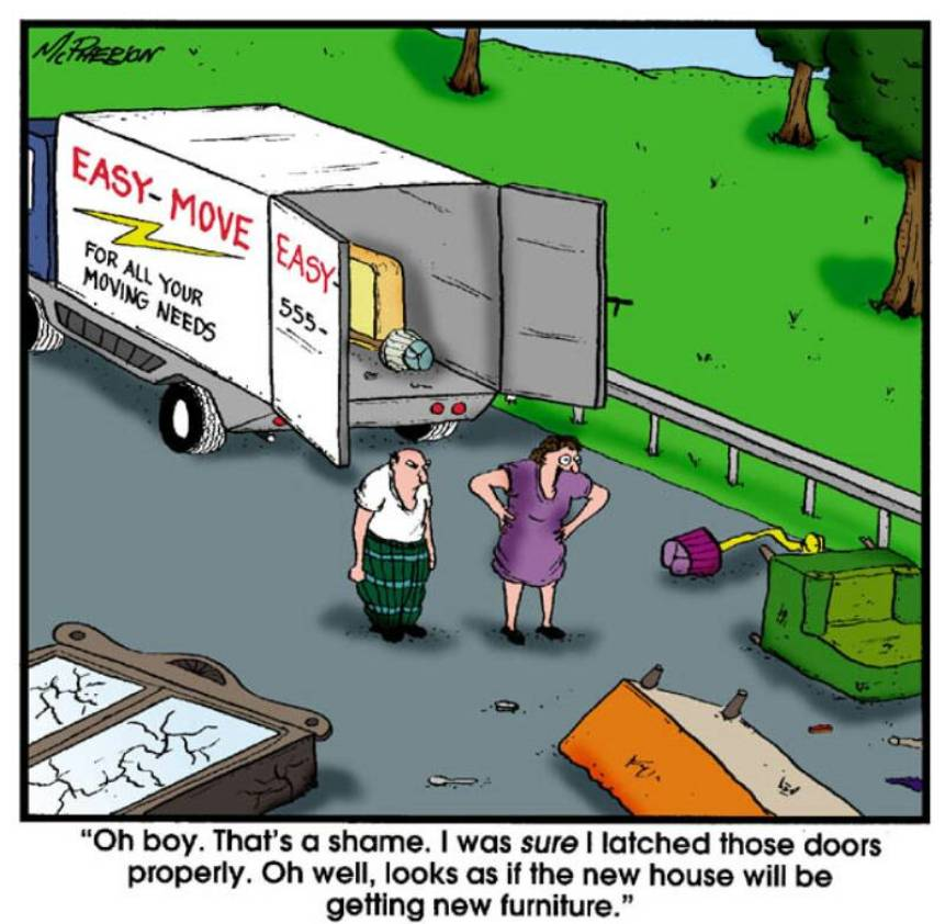 moving-truck-with-damaged-furniture