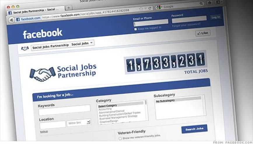 fb-jobs