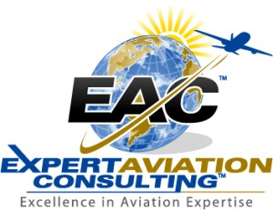 EAC Logo